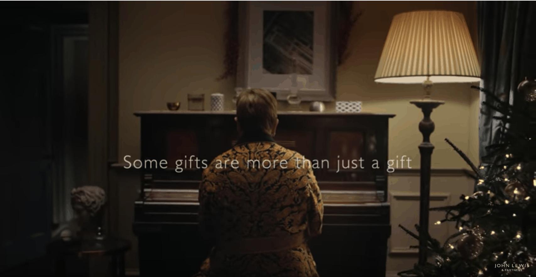 John Lewis Christmas Advert vs the Lidl Response