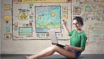 11 Ways To Improve Your Website
