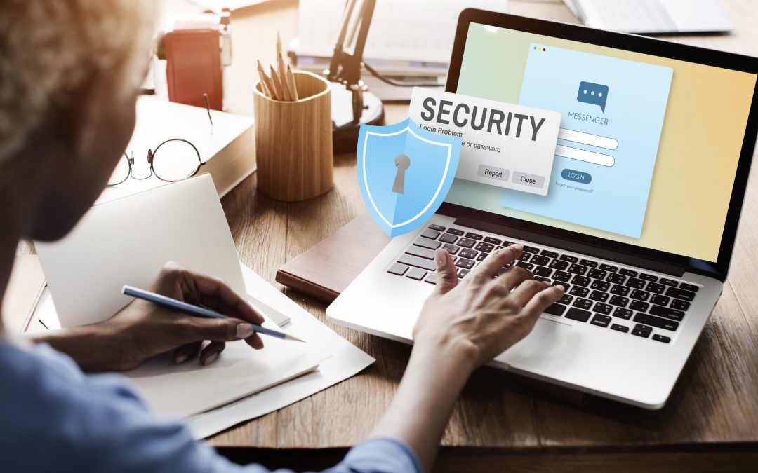 Data Protection Requirements: what you really need to know